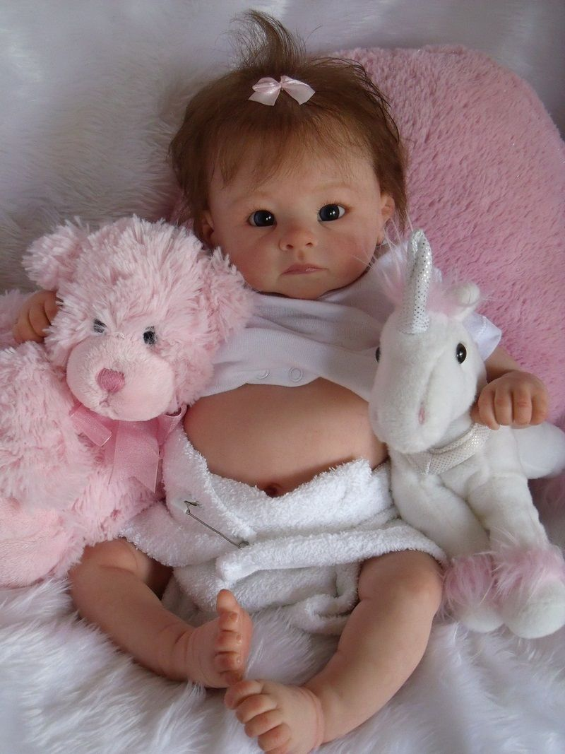 Available Babies Real baby dolls, Baby doll nursery