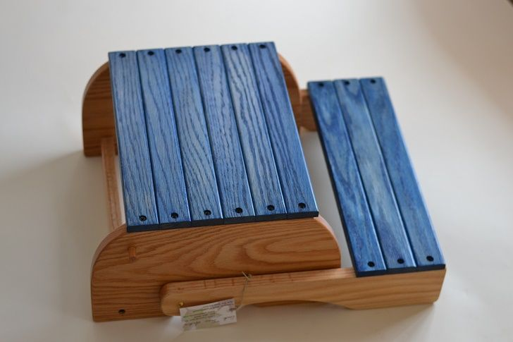 Pleasant Step Stool For Baby Crib Step Stool Toddler Help Kitchen Ibusinesslaw Wood Chair Design Ideas Ibusinesslaworg