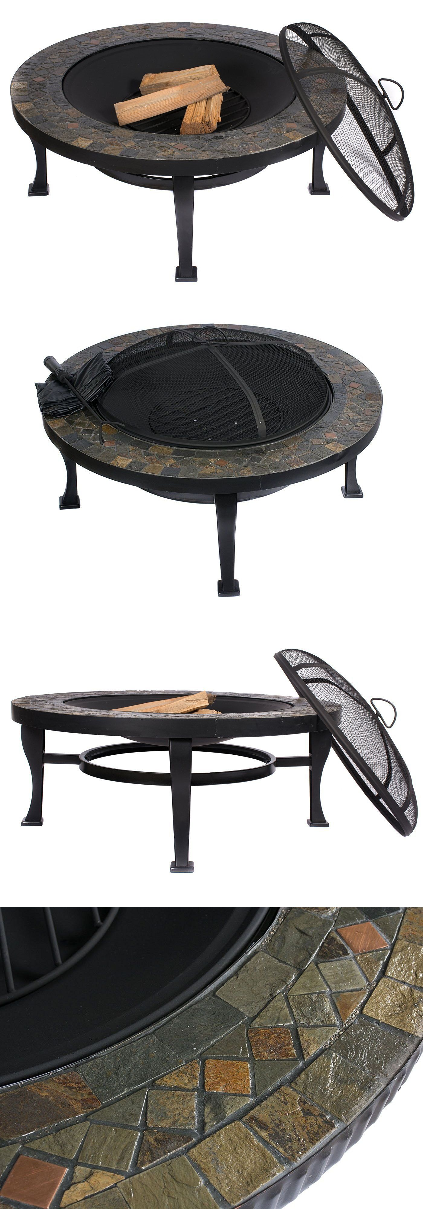 bedfd3305c3603030435f5e408dbc635 Top Result 50 Awesome Fire Pit Grill