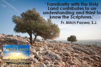 Pin by Gail Coniglio on Fr  Mitch Pacwa, S J  | Catholic books
