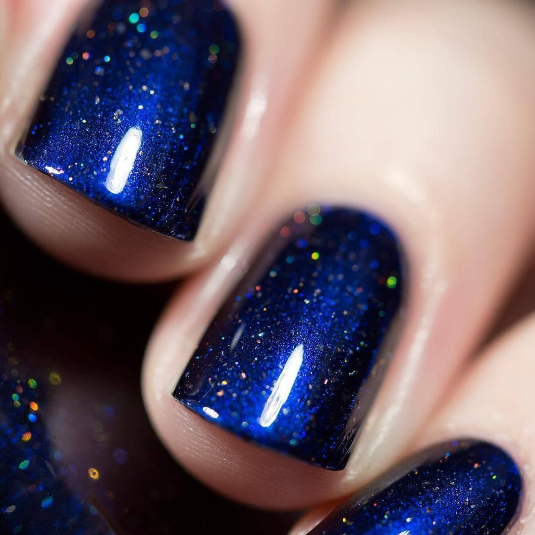 http://sosuperawesome.com/post/167852226026/sosuperawesome-ilnp-nail ...