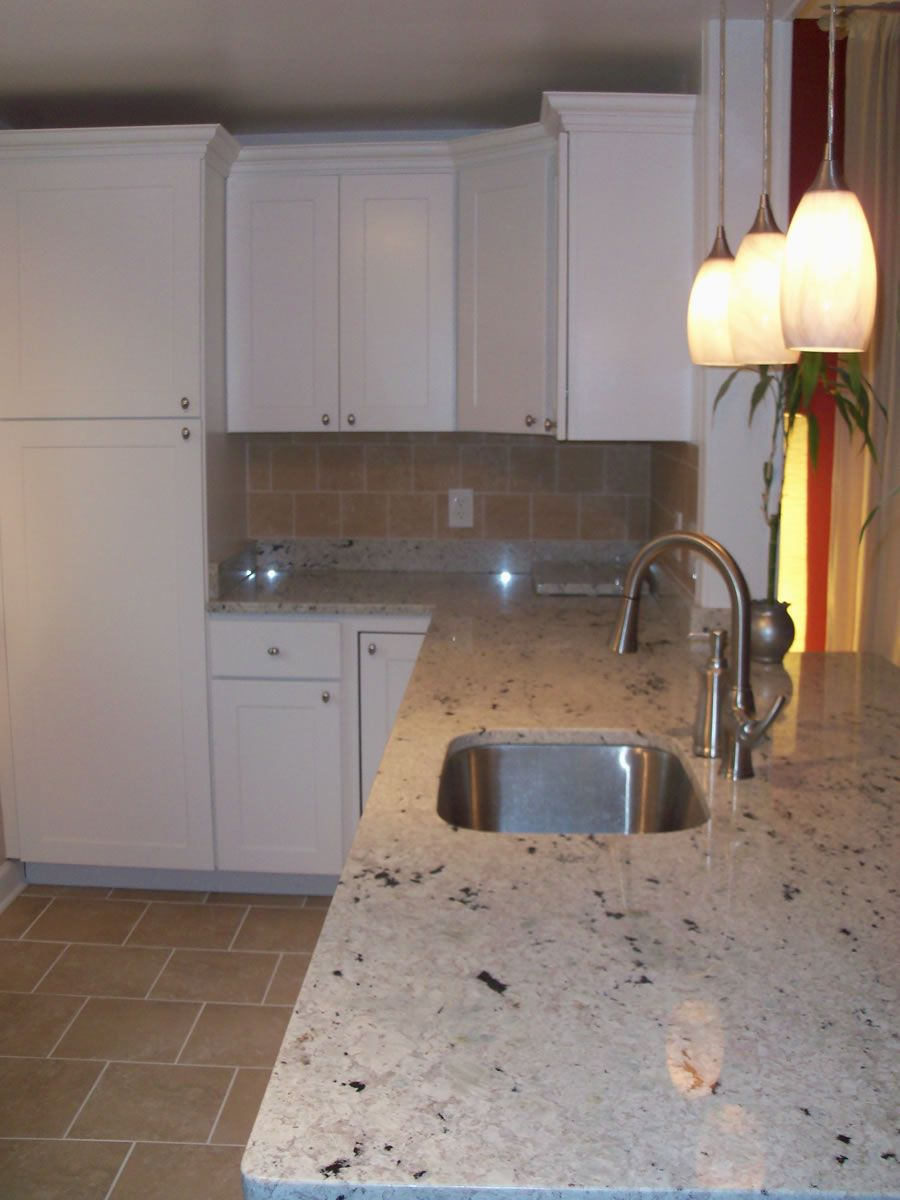 Bathroom Remodeling Baltimore Md Model home remodeling projects ideas and designs in baltimore md