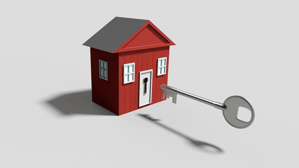 Key House House Keys Home Estate Key House House Keys Home Estate