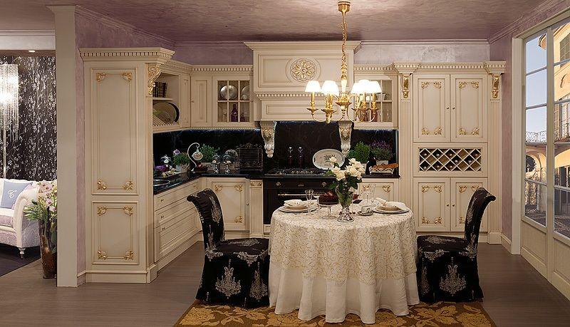 cucina-luxor-cucine-legno.jpg (800×459)