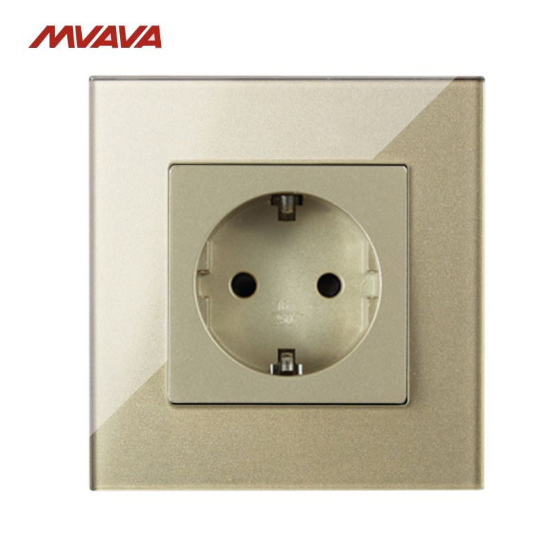 Comfortable How To Rewire An Electric Guitar Thin Bulldog Security Products Solid Dimarzio Humbucker Wiring Three Way Guitar Switch Young 5 Way Pickup Switch OrangeSolar Panel Wiring DE Standard Plug Wall Power Socket Electrical ..