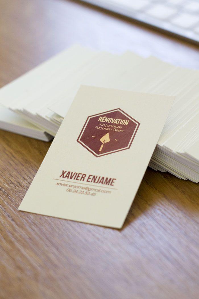 Carte De Visite Printmoinscherfr Imprimerie En Ligne Pas Cher Et Discount Pour Vos Impressions