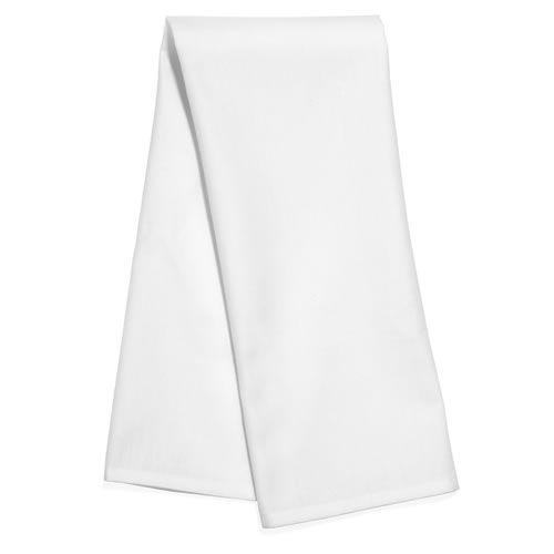 Wholesale Flour Sack Towels Tea Towels Kitchen Towels White