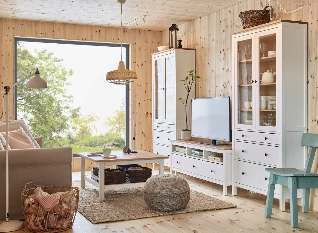 Every year brings new home decor ideas that you can implement to give your interiors an edge here are some key decoration trends making the rounds in also rh pinterest