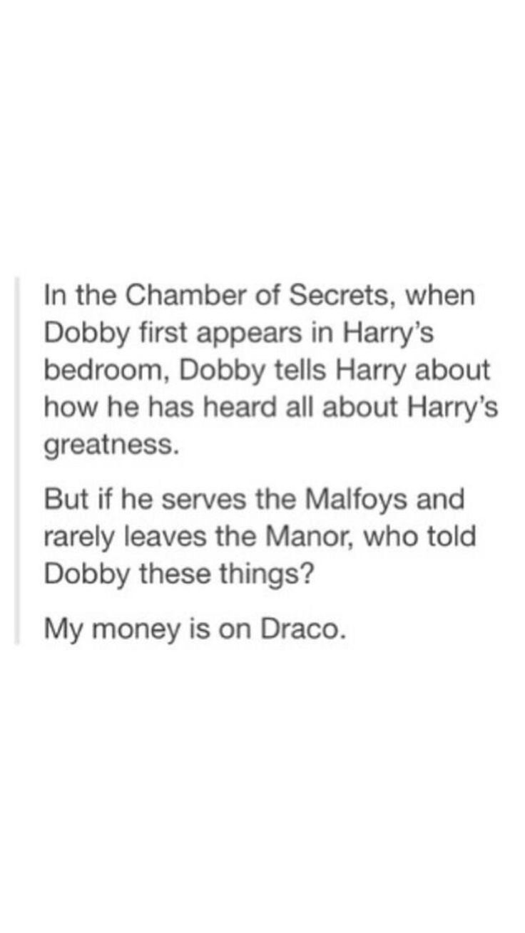 omg drarry       omg drarry