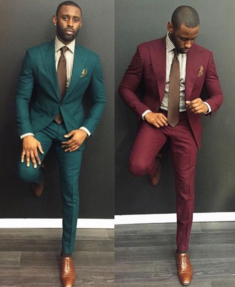 My new look coming soon | Dapper | Pinterest | Man style, Dapper and ...