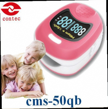 47.00$  Watch now - http://alieah.worldwells.pw/go.php?t=32426148766 - CMS 50QB cms50QB For Children+Factory FREE Shipping CE and FDA Approved Fingertip Pulse Oximeter 47.00$