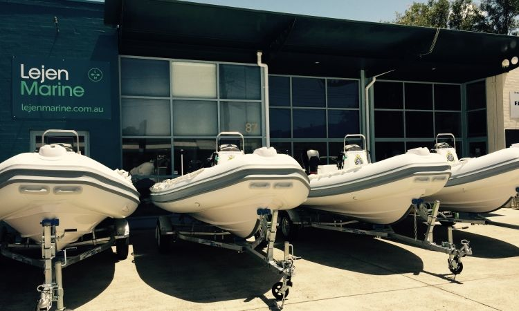 When It Comes To Purchasing An Inflatable Nothing Is More Expensive Than Selecting A Boat That Is Not Fit For Purpose Conside Boat Inflatable Boat Inflatable