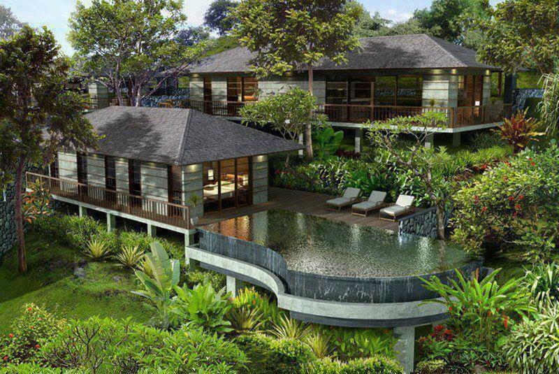 bee05269d70dbcf6a7bde760b66b17da - Cypress Garden Villas Hawaiian Gardens Ca