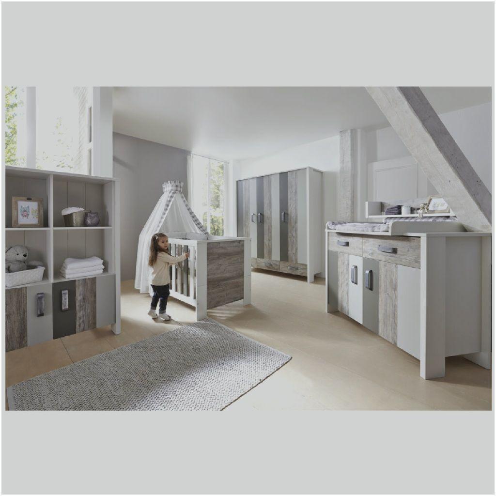 Awesome Kinderzimmer Angebote   Frisch Schardt Kinderzimmer Preisvergleich  U2022 Die Besten Angebote
