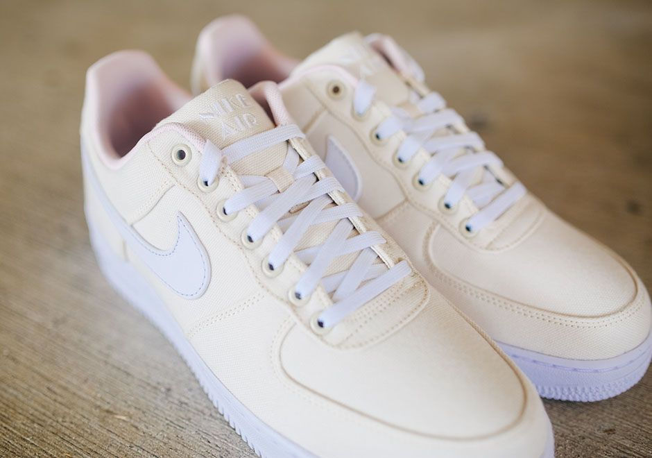 100Nike air Miami Vice 812297 Air 1 force Nike Force nwPXZ0N8Ok