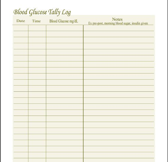 Pin On Address Book Template