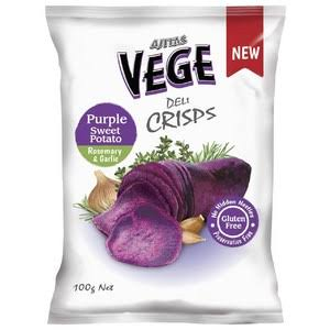 Stokes Purple Sweet Potato Coles Google Search Sweet Potato Purple Sweet Potatoes Hidden Gluten
