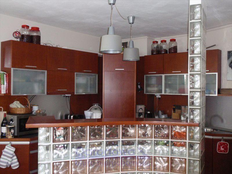 Mieszkanie Na Wynajem Warszawa Saska Kepa Brukselska Foto 1 Home Decor Decor Home