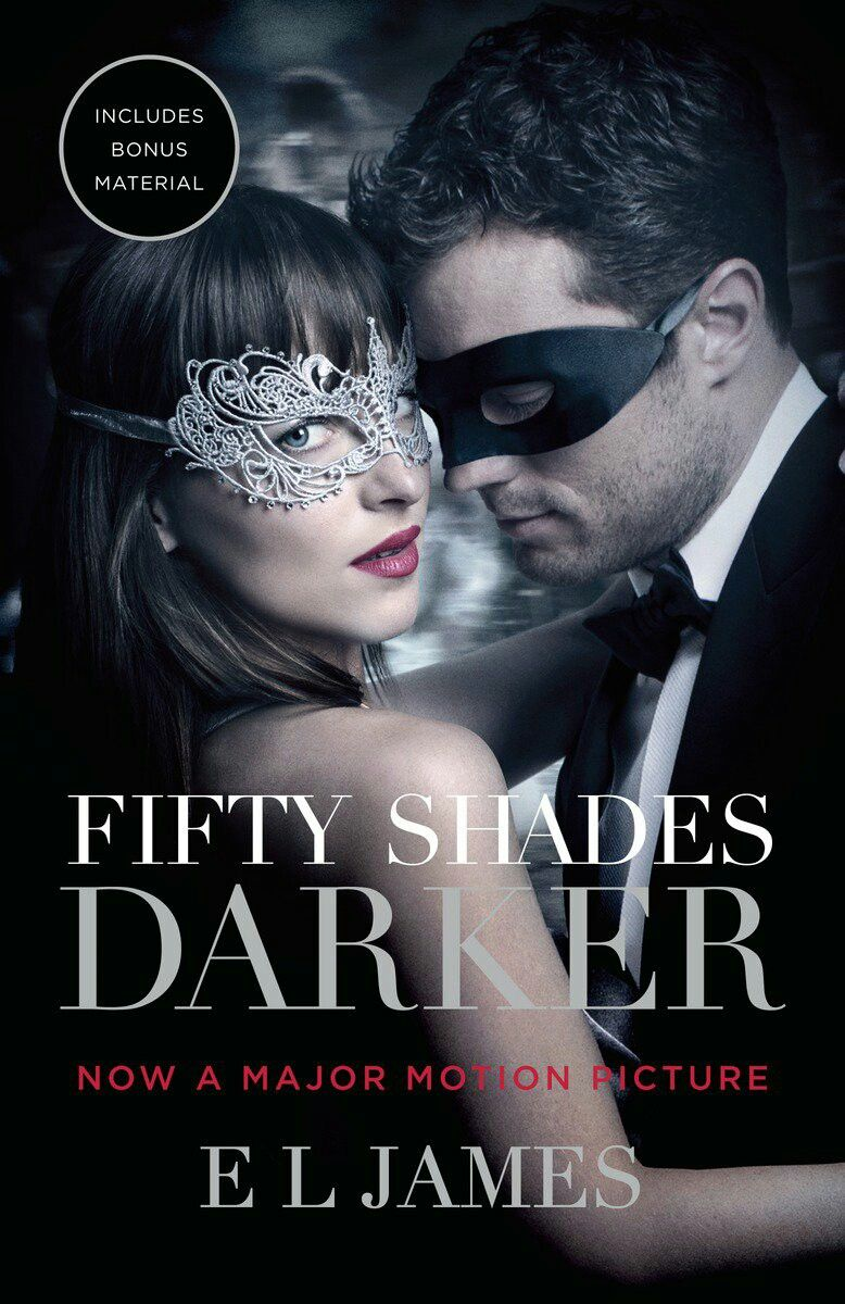 Pin By Lucy Giordano On Fifty Shades Fifty Shades Darker Movie Watch Fifty Shades Darker Fifty Shades Darker