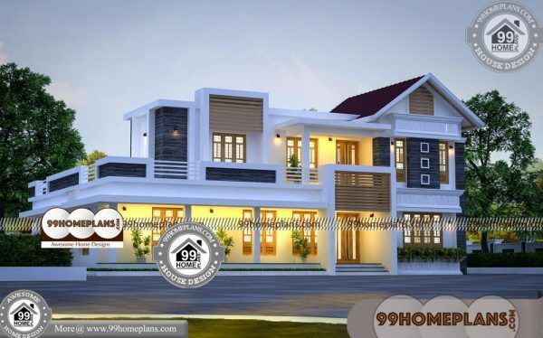family house plans narrow lot latest modern designs also rh in pinterest
