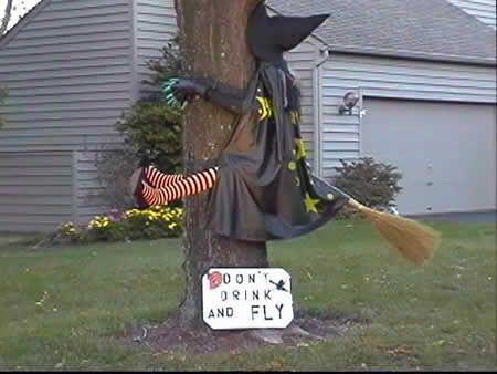Extreme Funny Pictures Halloween Deko Basteln Halloween Bilder Halloween Deko Ideen