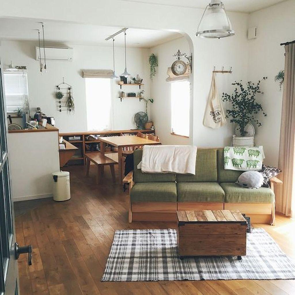 42 minimalist living room ideas on a budget ideas living - Modern living room design on a budget ...