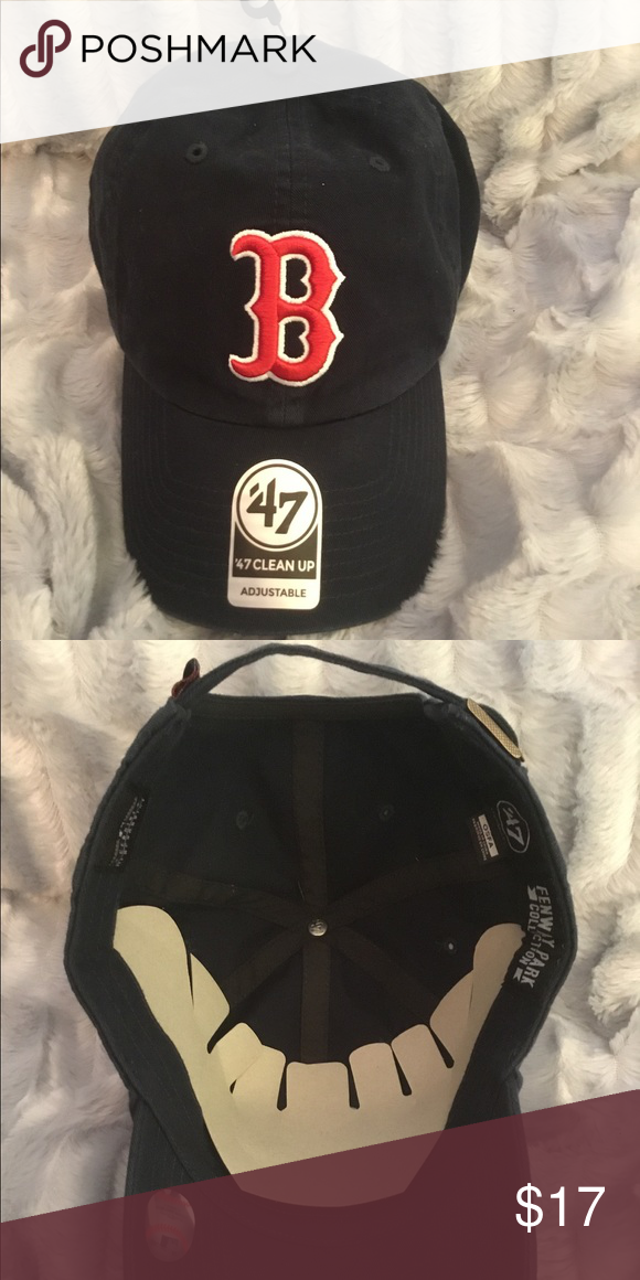 ebb2ae6b Fenway Park Collection Boston Red Sox hat Fenway Park collection Boston Red  Sox hat Accessories Hats