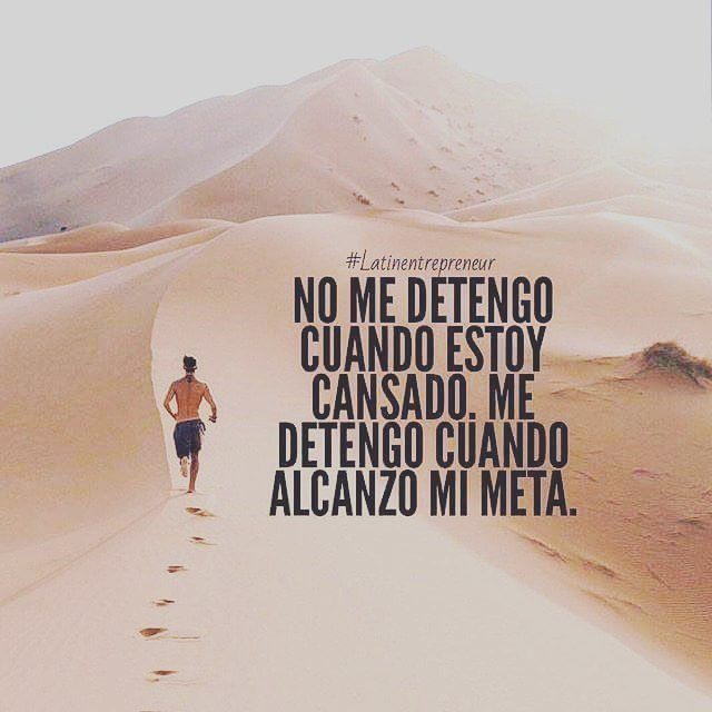 No me detengo Levántate por tus sueños  #motivational #boss  #entrepreneur #billionaire #mansion  #home #millionaire #squad #luxurylife  #luxurystyle #entrepreneurship #wealth  #success #entrepreneurs #car #luxury  #rich #marketing #love