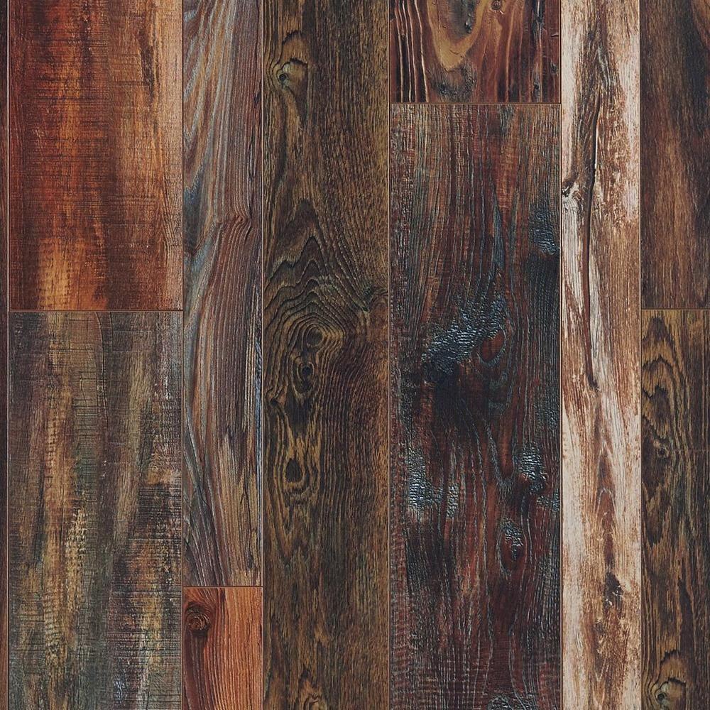 Bruce Old Homestead Random Width Laminate Floor Decor Laminate Flooring Floor Decor Flooring
