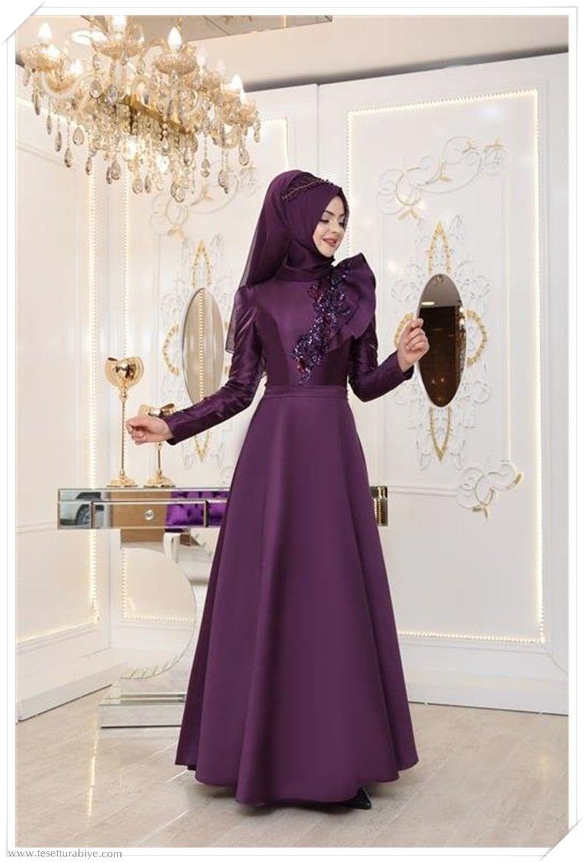 Yasamdiyari Com The Dress Elbiseler Elbise Modelleri
