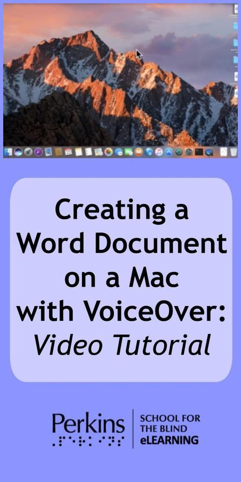 How to create video tutorials on windows and mac? | iseepassword blog.