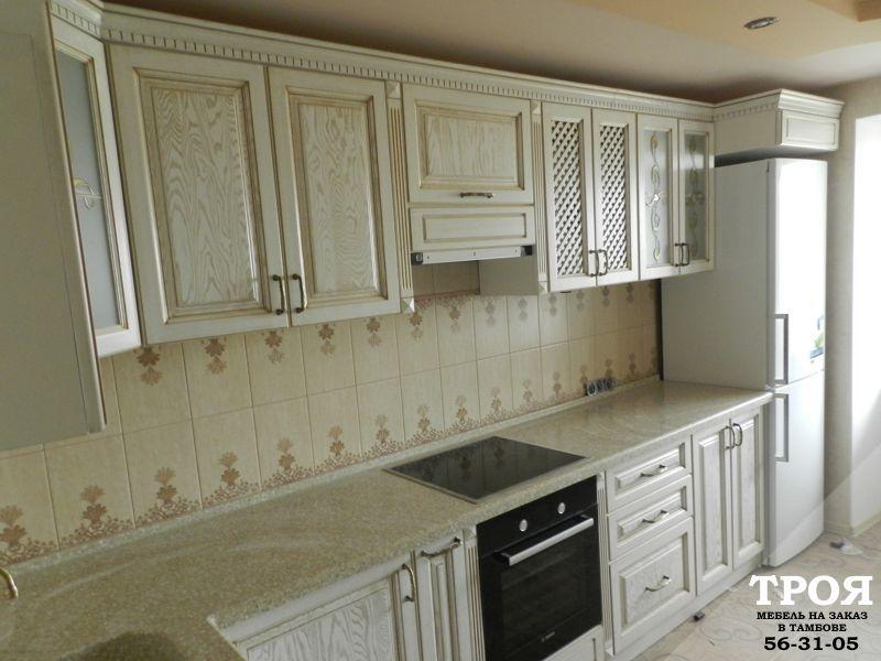мебель для кухни - цена, каталог, фото | мебель на заказ в ...