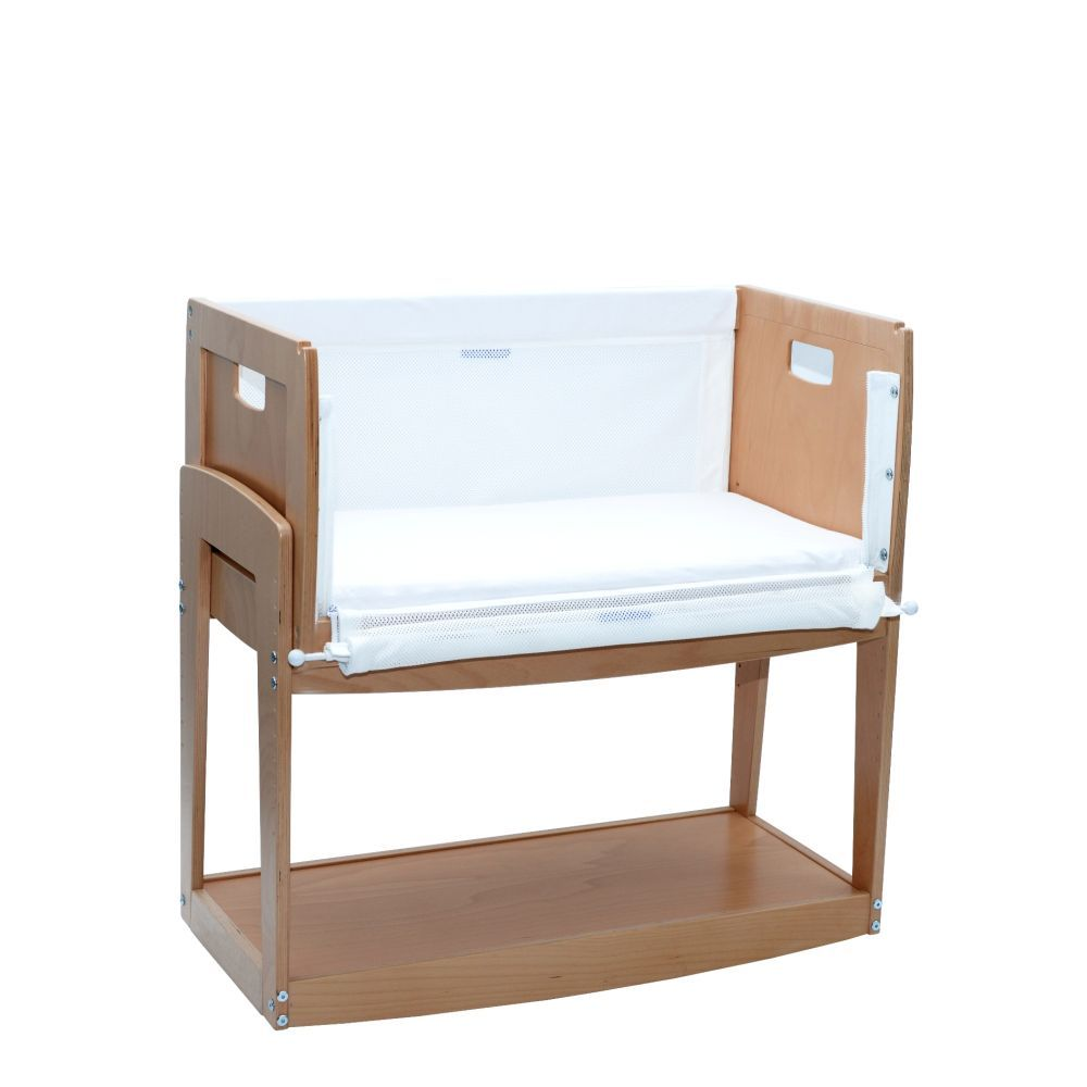 Baby bed extension co sleeper - Baby Bed Extension Co Sleeper 36