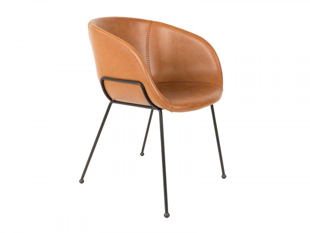 Horeca meubelen stoelen own creations horeca inrichting