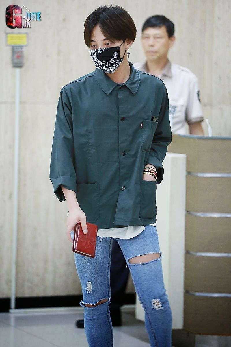 HQ: G-Dragon @ Gimpo Airport from Tokyo (140721) [PHOTOS]  HQ: G-Dragon @ Gimpo Airport from Tokyo (140721) [PHOTOS]  HQ: G-Dragon @ Gimpo Airport from Tokyo (140721) [PHOTOS]  HQ: G-Dragon @ Gimpo Airport from Tokyo (140721) [PHOTOS]  HQ: G-Dragon @ Gimpo Airport from Tokyo (140721) [PHOTOS]  HQ: G-Dragon @ Gimpo Airport from Tokyo (140721) [PHOTOS]  HQ: G-Dragon @ Gimpo Airport from Tokyo (140721) [PHOTOS]  HQ: G-Dragon @ Gimpo Airport from Tokyo (140721) [PHOTOS]  HQ: G-Dragon @ Gimpo…