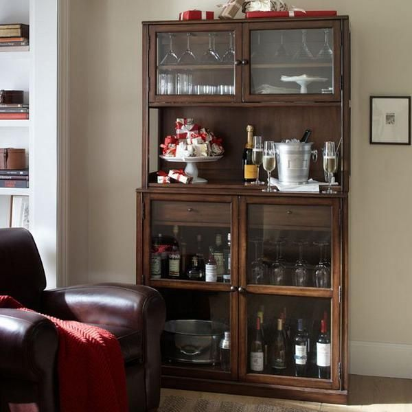 Home Bar Designs 30 beautiful home bar designs, furniture and decorating ideas
