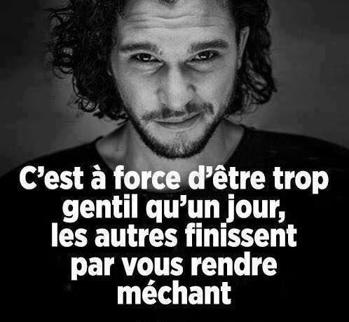 Photo of SMS d'amour pour Dire Je t'Aime à un Homme