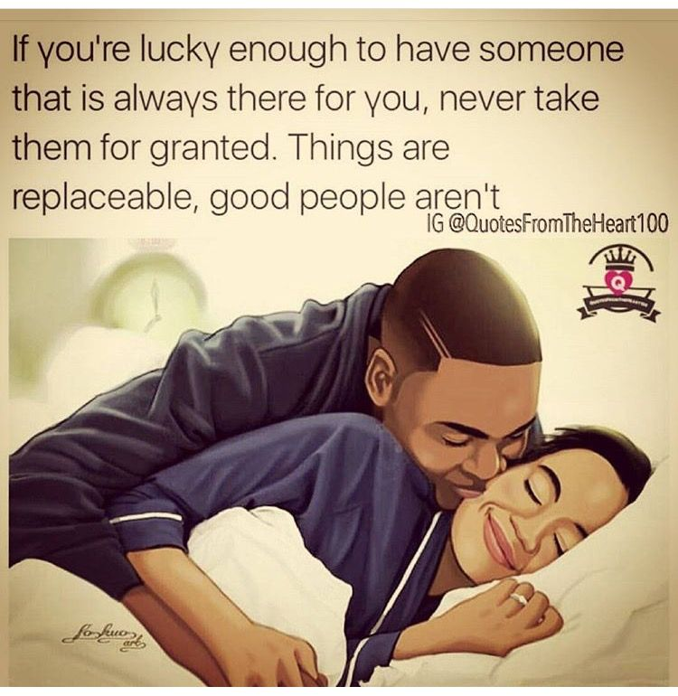 This Goes For Friendships And Relationships If Someone Has Your Back Then Don T Jeopardize That For Someo Black Love Quotes Relationship Relationships Love
