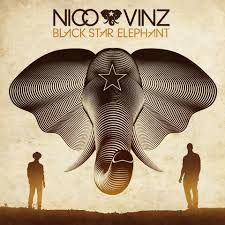 Nico And Vinz - Am I Wrong, In Your Arms
