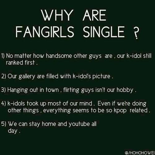So True Flirting Guys Fangirl Problems Fangirl Quotes