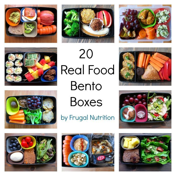 real food bento box round up 20 lunch box ideas bento box real foods and bento. Black Bedroom Furniture Sets. Home Design Ideas