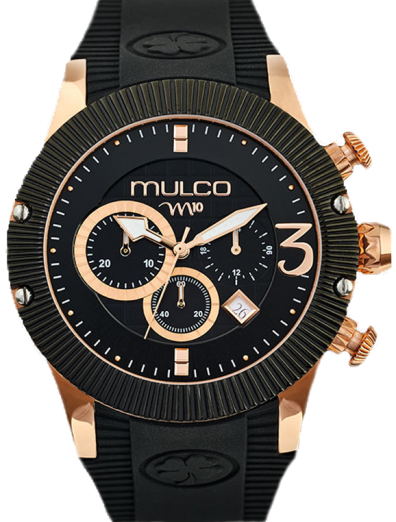 mulco watches mwatch collection complementos n n mulco watches 2016 price list 9 watches