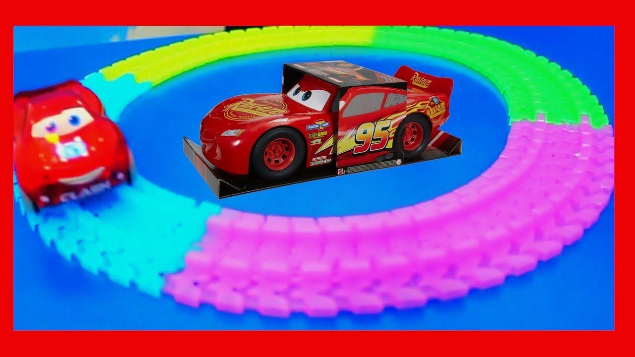 Pin On Mainan Mobil Mobilan Dan Lintasan Track Race Cars