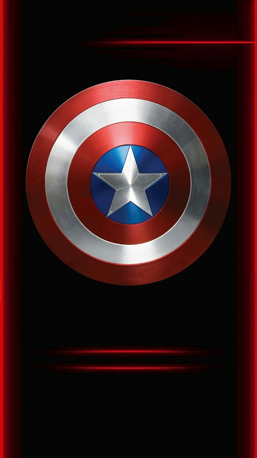 Title Com Imagens Desenhos De Super Herois Vingadores Wallpaper