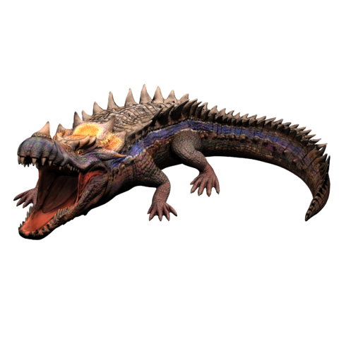 Sarcorixis Jurassic Park wiki Fandom in 2020