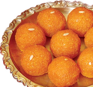 Yummmy tummy motichor laddu recipe simple indian recipes indian yummmy tummy motichor laddu recipe simple indian recipes indian cooking recipes veg forumfinder Image collections