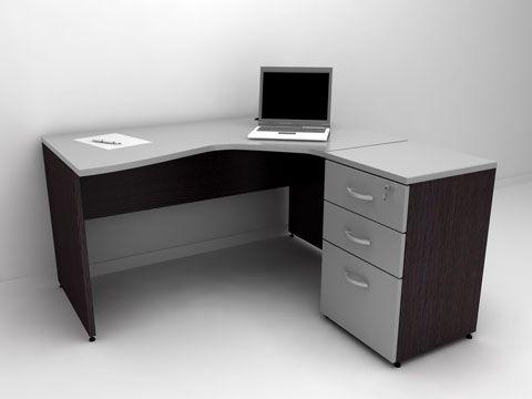 Emejing Comprar Mesa De Oficina Ideas - Casas: Ideas & diseños ...