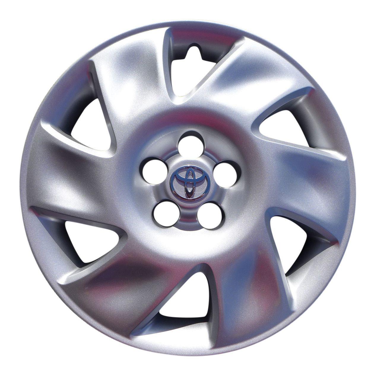 Brand new 2003 2004 toyota matrix hubcap wheel cover 16 61120 brand new 2003 2004 toyota matrix hubcap wheel cover 16 61120 publicscrutiny Gallery