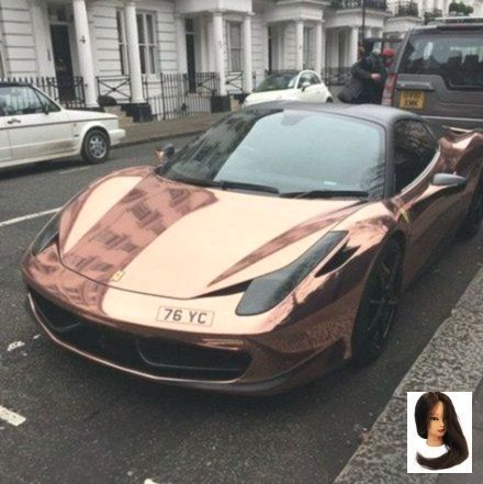 23 Trendy Luxury Cars Pink Range Rovers #pinkrangerovers #Cars #Exotic Cars pink... - #cars #exotic #luxury #Pink #pinkrangerovers #Range #rovers #trendy #pinkrangerovers 23 Trendy Luxury Cars Pink Range Rovers #pinkrangerovers #Cars #Exotic Cars pink... - #cars #exotic #luxury #Pink #pinkrangerovers #Range #rovers #trendy #pinkrangerovers