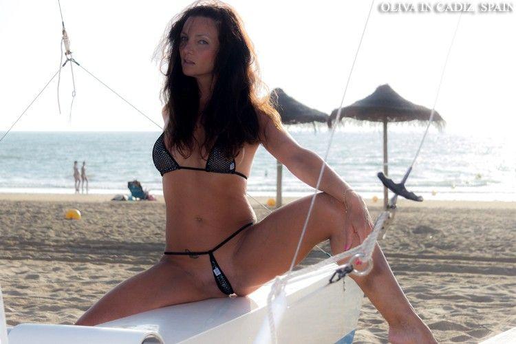 Malibu strings linda c
